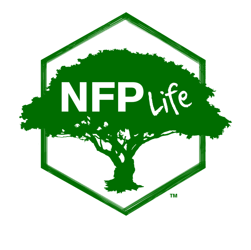 NFP Life - An Introduction to Natural Family Planning